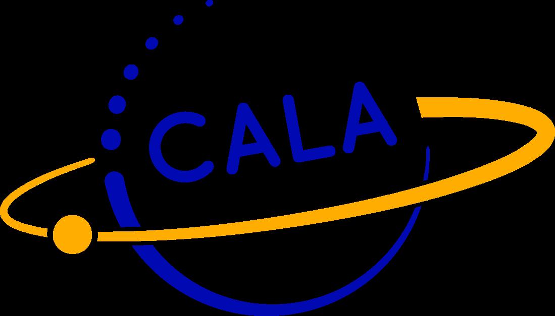 Centre d'Animation Lyonnais en Astronomie